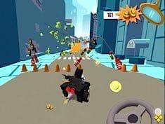 Lego Dc Comics Super Heroes Mighty Micros