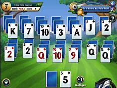 fairway solitaire gratis