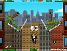 amigo pancho 2 jogos de habilidade no jogosjogoscom