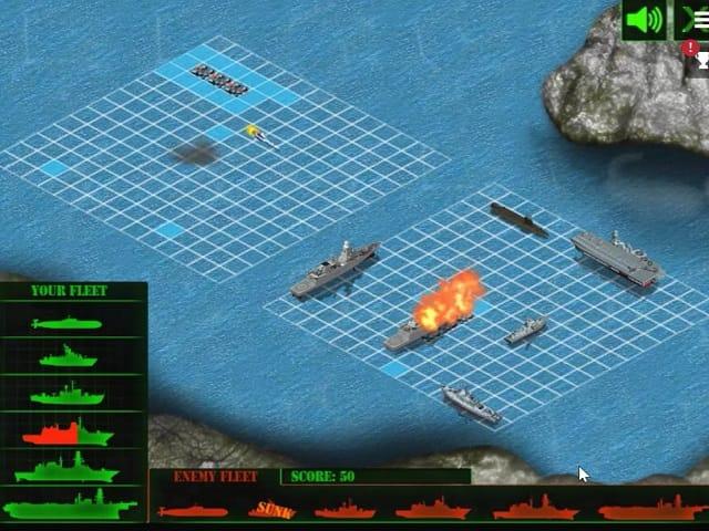 Tag : game - Page No 4 « New Battleship demo Games